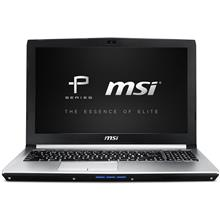 MSI PE60 6QE Core i7 16GB 1TB+128GB SSD 4GB Full HD Laptop